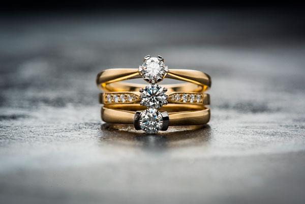 151eb6f22469 Compra Venta de Oro y Plata