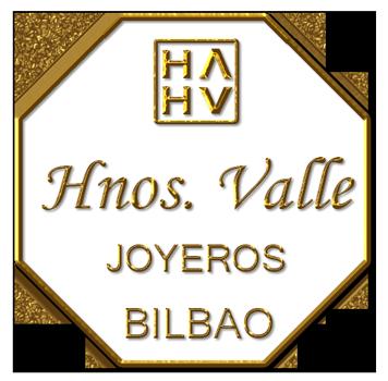 joyeros Bilbao Hermanos Valle